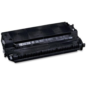 Canon E20 Original Toner Cartridge