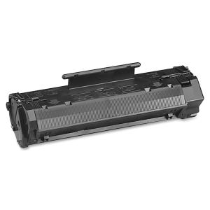 Canon FX-3 Toner Cartridge - Black