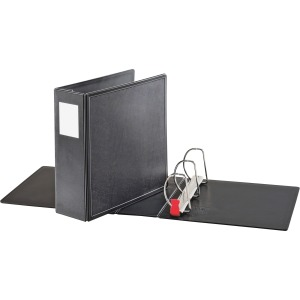 Cardinal SuperLife EasyOpen Locking Slant-D Binder