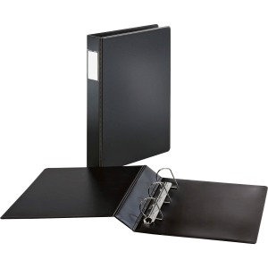 Cardinal Legal-size Slant-D Binders