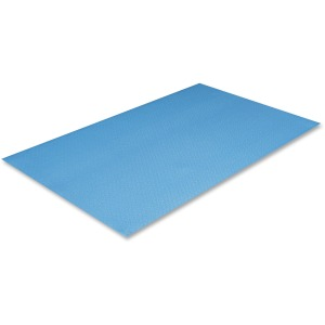 Crown Mats Comfort-King Anti-fatigue Mat