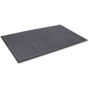 Crown Mats Eco-Step Recycled Wiper Mat