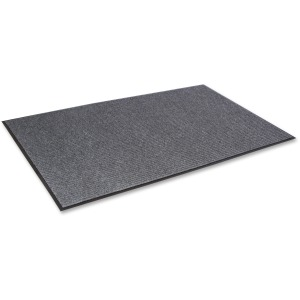 Crown Mats Needle-rib Wiper/Scraper Mat