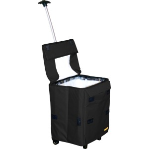 dbest Smart Cart Cooler