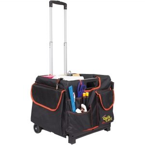 dbest Quik Cart Pockets Bundle
