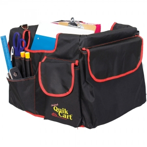 dbest Quik Cart Pockets
