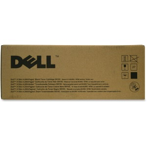 Dell G910C Original Toner Cartridge