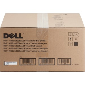 Dell P4866 Imaging Drum Cartridge