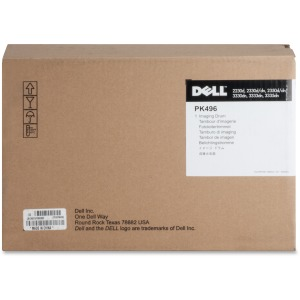 Dell 2330/2350 Imaging Drum Cartridge
