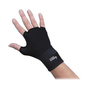 Dome Standard Therapeutic Support Gloves