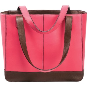 Day-Timer Carrying Case (Tote) Accessories - Pink