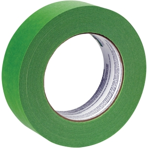 FrogTape Multi-surface Painting Tape