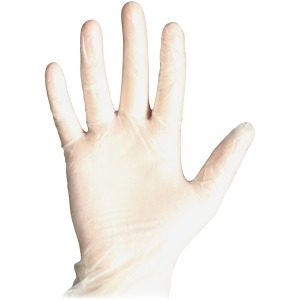 DiversaMed Disposable PF Medical Exam Gloves