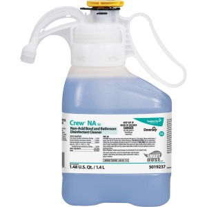 Diversey Non-acid Bowl/Bathroom Cleaner