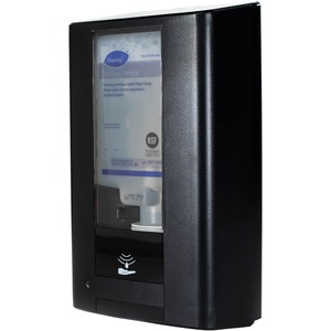 Diversey IntelliCare Hybrid Dispenser