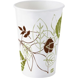 Dixie Pathways Designs 12oz Cold Cups