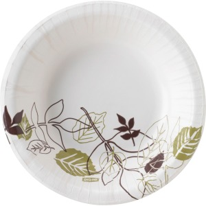 Dixie Pathway Heavyweight Paper Bowls