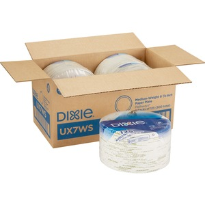 Dixie Pathways Everyday Paper Plates