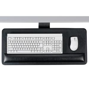 Ergonomic Concepts Economy Keyboard/Mouse Platform