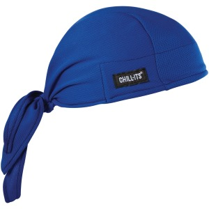 Chill-Its High-performance Dew Rag