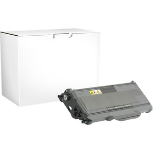 Elite Image Toner Cartridge - Alternative for Brother - Black