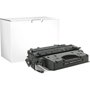 Elite Image Toner Cartridge - Alternative for Canon 119 - Black