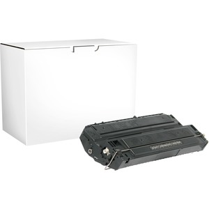 Elite Image Toner Cartridge - Alternative for HP 74A - Black