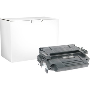 Elite Image Toner Cartridge - Alternative for HP 98X - Black