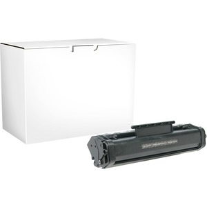Elite Image Toner Cartridge - Alternative for HP 06A - Black