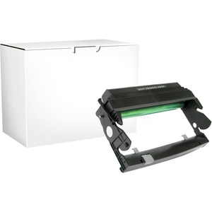 Elite Image Remanufactured Lexmark E450 Drum Cartridge