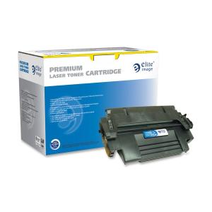 Elite Image Remanufactured Toner Cartridge - Alternative for HP 98A (92298A)