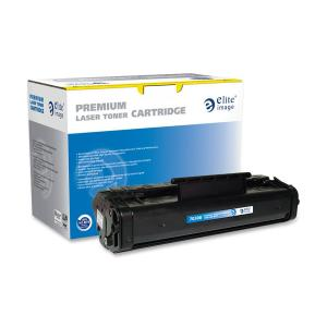 Elite Image Remanufactured Toner Cartridge - Alternative for HP 92A (C4092A)