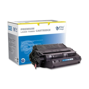 Elite Image Remanufactured Toner Cartridge - Alternative for HP 82X (C4182X)