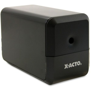 X-Acto 1800 Series Electric Pencil Sharpener