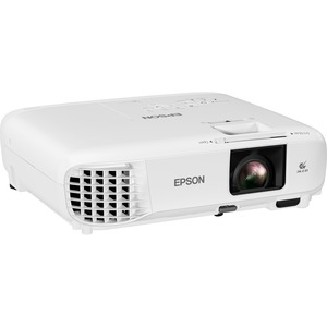 Epson PowerLite X49 LCD Projector - 4:3