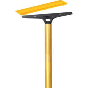Ettore Heavy Duty Floor Scraper