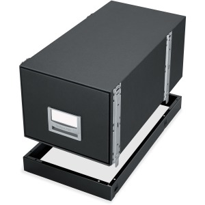 Fellowes Metal Base - Legal