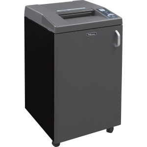 Fellowes Fortishred™ HS-1010 DIN P-7 High Security Shredder