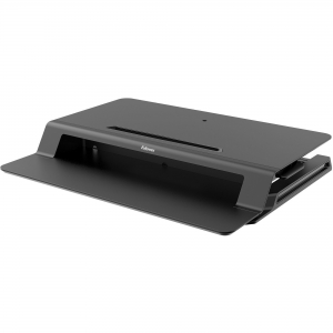 Fellowes Lotus™ LT Sit-Stand