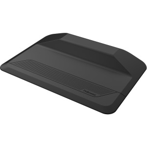 Fellowes ActiveFusion™ Anti-Fatigue Mat