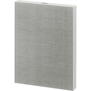 Air Purifier/Humidifier Filters