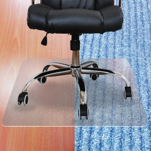 Ecotex Evolutionmat Anti-slip Chairmat