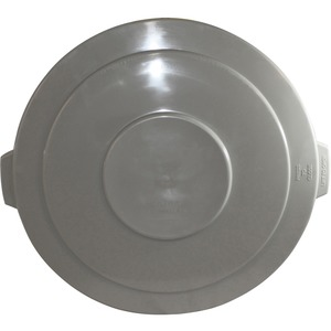 Genuine Joe Gator 55-gallon Container Lid