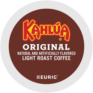 Keurig Coffee K-Cup