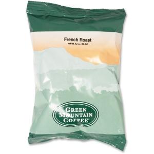 Green Mountain Coffee French Roast Coffee