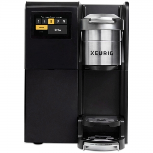 Keurig K3500 Pod Coffee Machine