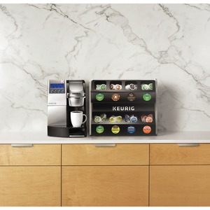 Keurig K3000 Capsule Coffee Machine