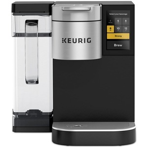 Green Mountain Coffee K-2500 Singles Coffee Maker