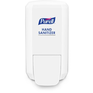 PURELL® CS2 Manual Hand Sanitizer Dispenser