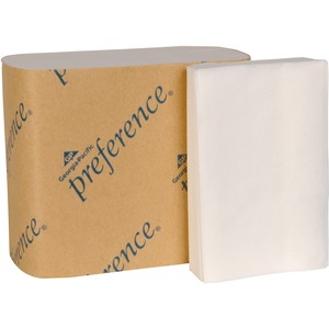 Preference Interfold Bath Tissue